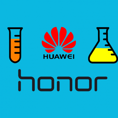How Huawei and Honor Test their Devices During the Design Phase