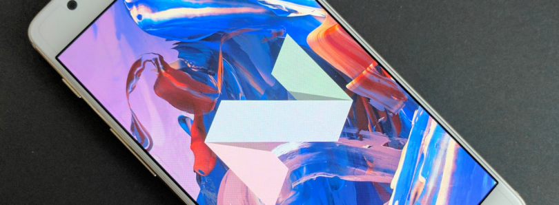 Opinion: After Many Updates and Growing Pains, OxygenOS is Now a Class-Leading OEM ROM