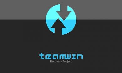 TWRP v3.1.0 will Bring Support for Backing up Directly to your PC
