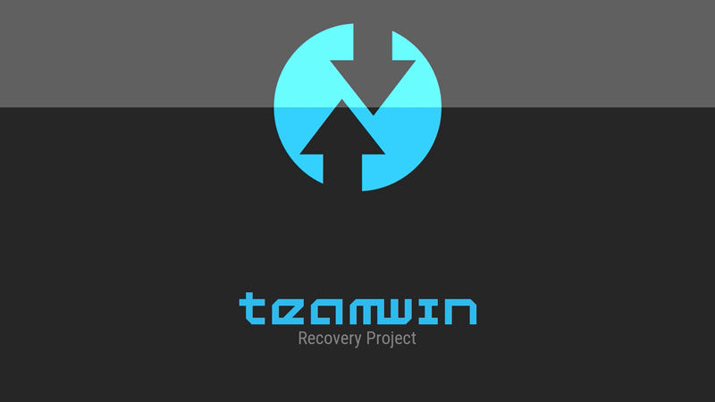 Image result for TWRP