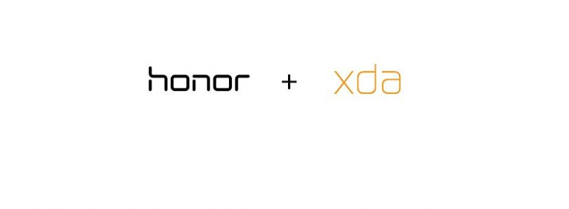 December Prizes Awarded for Honor Incentive Program