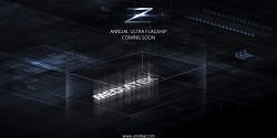 [Updated with New Picture and More Specs] New UMi Z Likely to be First Phone with MediaTek X27