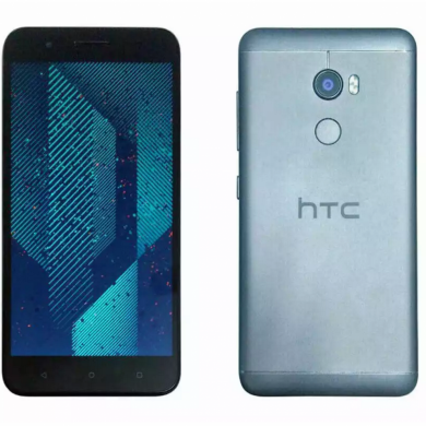 5.5″ HTC One X10 Rumored for Release in Q1 (MediaTek Processor)