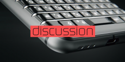 Do You Believe Nokia or BlackBerry Will Have Success in 2017?