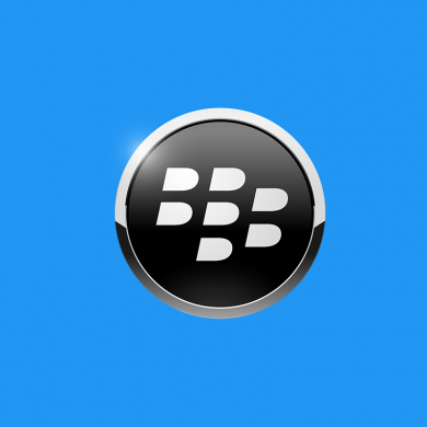 Rumor Reveals the Alleged Camera Specs for the Upcoming BlackBerry Mercury