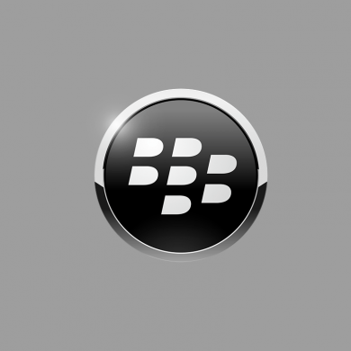 BlackBerry Accuses Facebook and WhatsApp of Patent Infringement