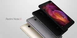 Xiaomi's Redmi Note 4 Launch Smashes Sales Records in India