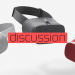 Will Google Daydream Catch on in 2017?