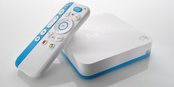 Dish officially announces the AirTV Set-Top Box based on Android TV