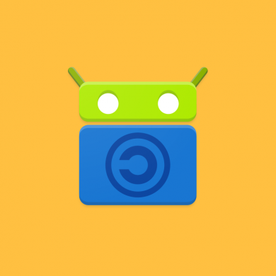 Magisk Module to allow F-Droid to Install, Update, and Remove Apps on its own