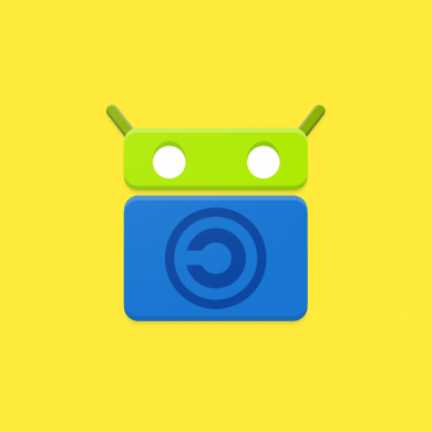 F-Droid's Android App Finally Gets a UI Makeover