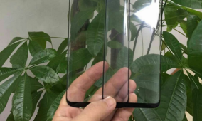 The Galaxy S8 is Rumored to Come with the Largest 5.7″ Panel