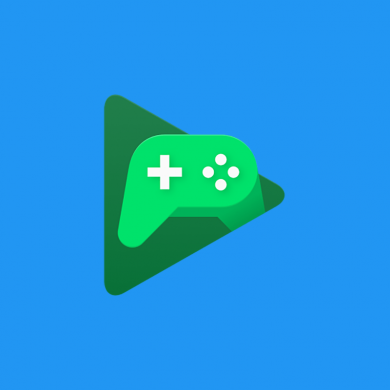Google is Removing Gifts, Requests, and Quests from Google Play Games Services