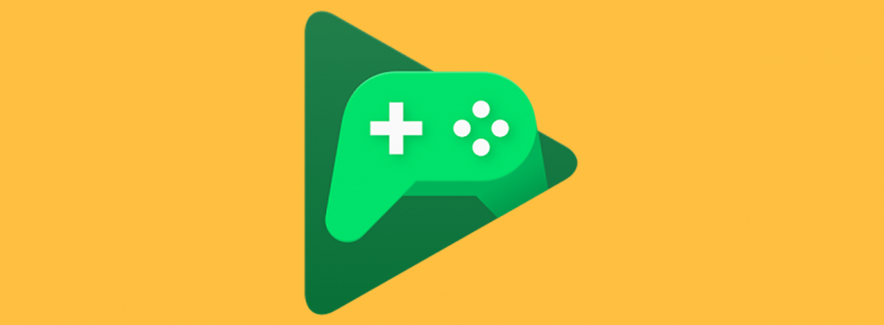 Google Play Games tests Hub page with news about installed & trending games