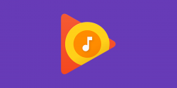 New Release Radio on Google Play Music is Now Available for Everyone