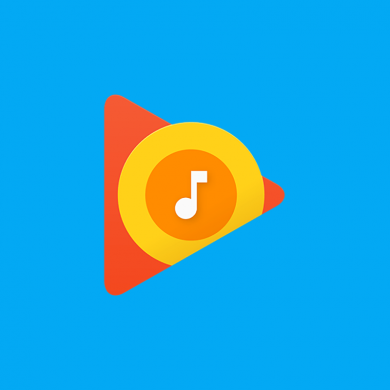 How to Enable Media Playback Nav Bar Controls in Android O when Playing Music