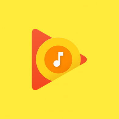 Google Home Will Now Play Music You've Purchased or Uploaded to Google Play Music