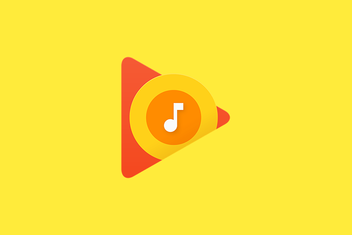 Posts for Google Home   XDA Developers Google Home Will Now Play Music You ve Purchased or Uploaded to Google Play  Music. Google Home Design. Home Design Ideas