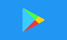 Google Play Store has a new Subscription Center for easy management