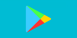 The Google Play Store's First Store-Wide Sale Offers Discounts up to 80% off