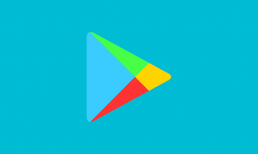 Google Play Offers Discounts on Some TV Seasons if You Own Part of it Already