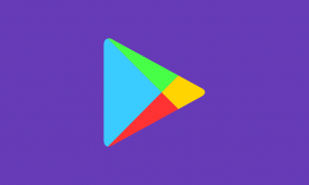 Google Introduces the Google Play Referrer API for Developers