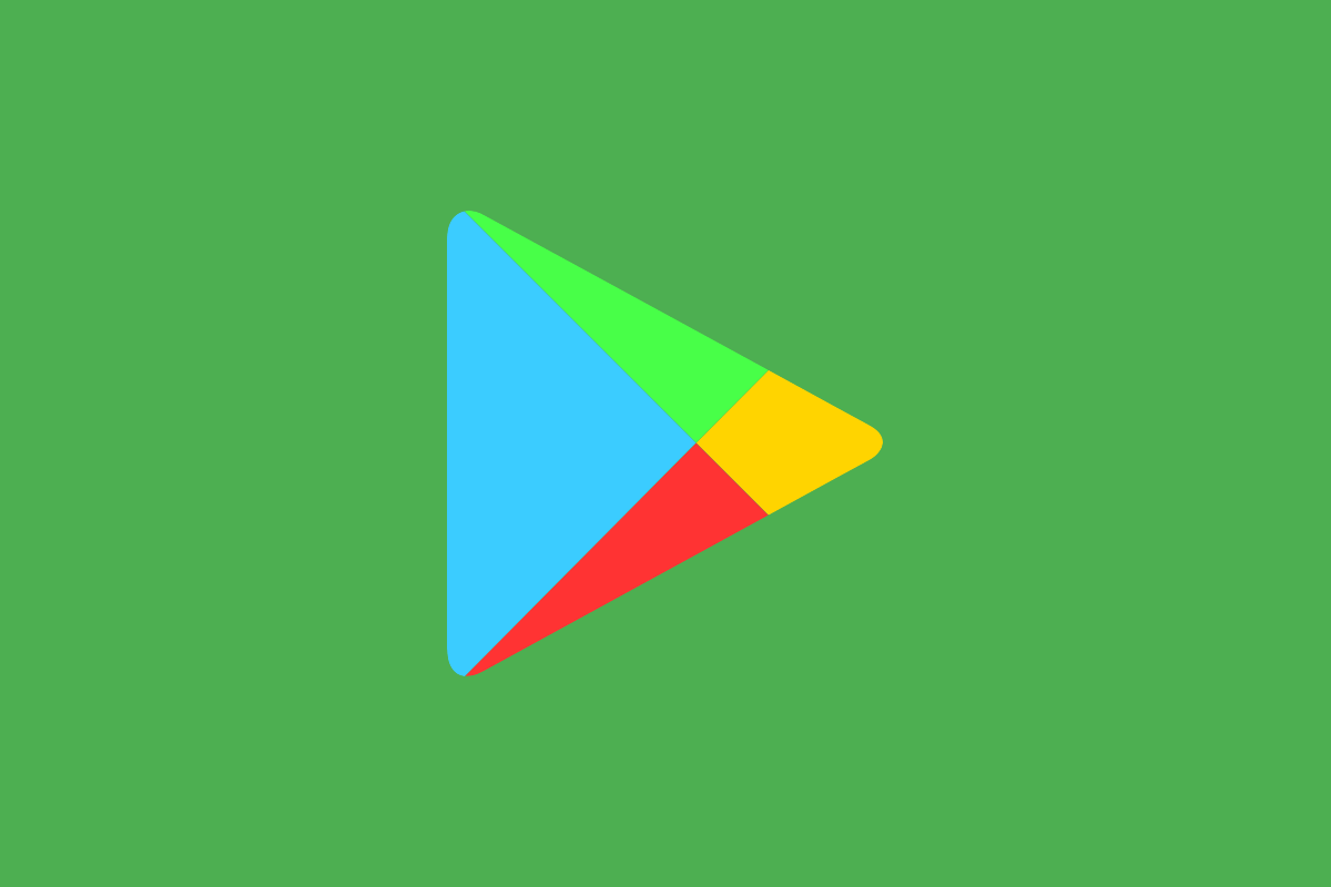 Play store will require new and updated apps to target newer api play store will require new and updated apps to target newer api levels and distribute native stopboris Image collections