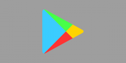 Google Explains Google Play Tweaks Intended to Surface Good Apps and Games