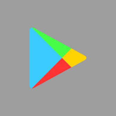 Updated Google Play developer policies include clarified restrictions for hate speech