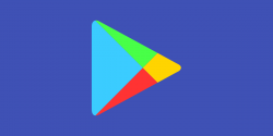 Google Revamps Editor's Choice in the Play Store With Better Curation and Editorial Pages