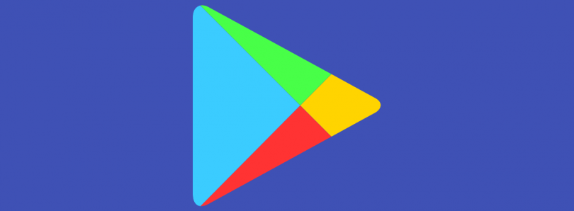 Google Play Store v8.9 Hints at Publicly Viewable Edit History in Reviews, Exchanging App Updates with Nearby Devices, and More