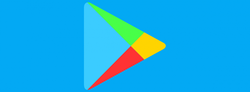 Google Play Store Now Shows App Sizes on the Home Screen to Indian Users