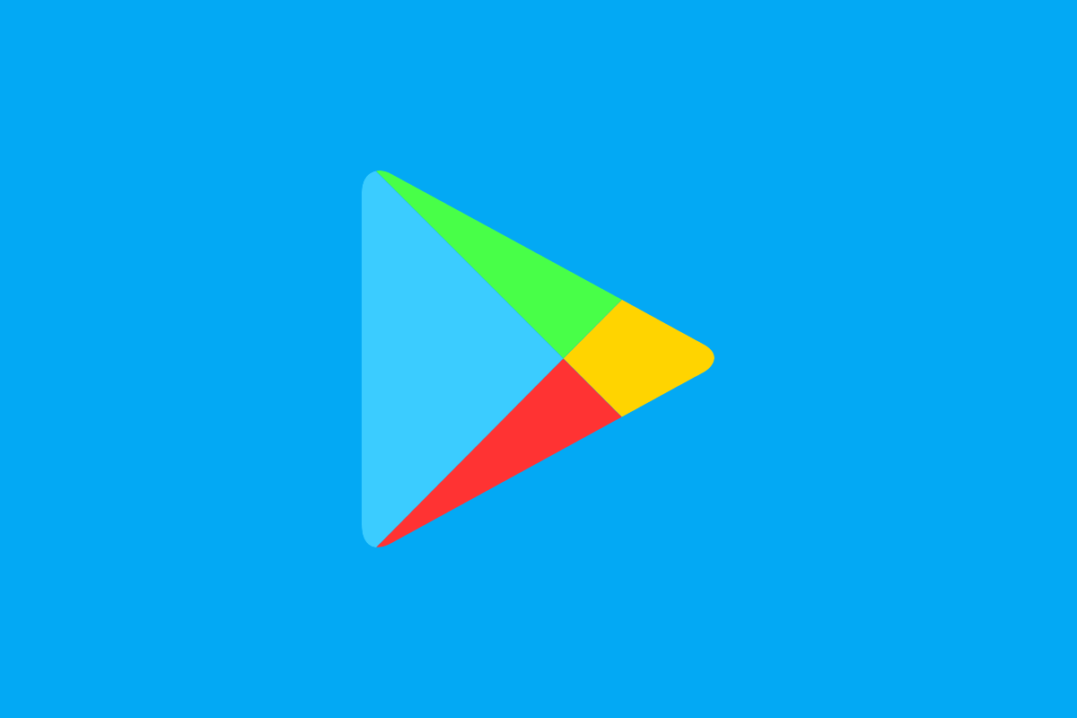 Google Play Store Now Shows App Sizes to Indian Users on ...