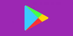 Google Play's New Privacy Policy Rule Goes into Effect on March 15th