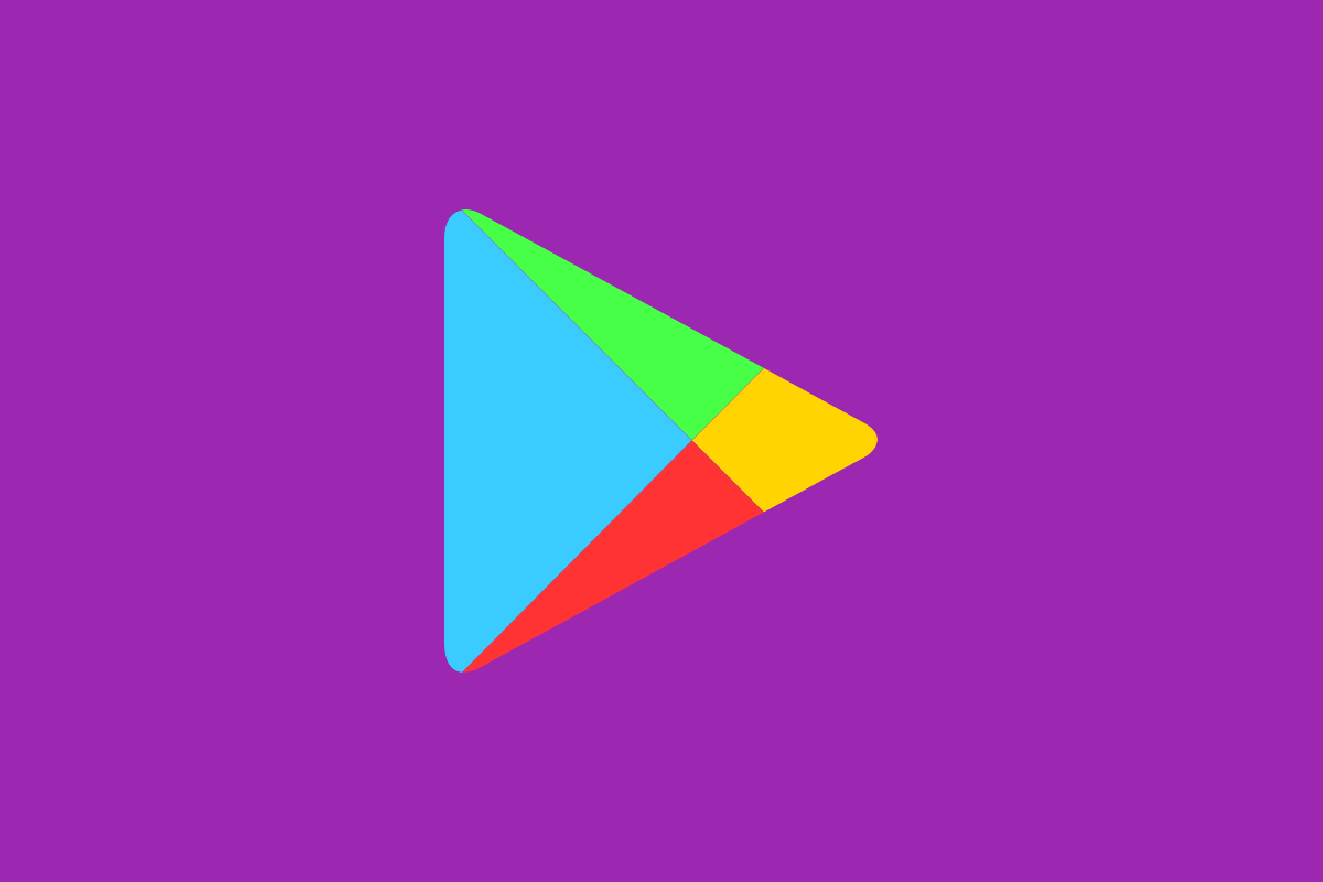 google play u0027s new privacy policy rule goes into effect on march 15th