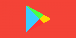 Google Updates Play Store Developer Program Policy to Combat Incentivized Ratings and Reviews