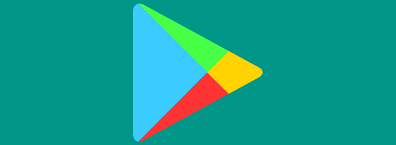 Google Play Security Reward Program: Extra Incentives For Security Researchers