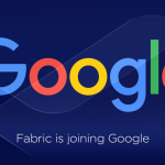 Google has Acquired Fabric, Twitter's Mobile App Developer Platform