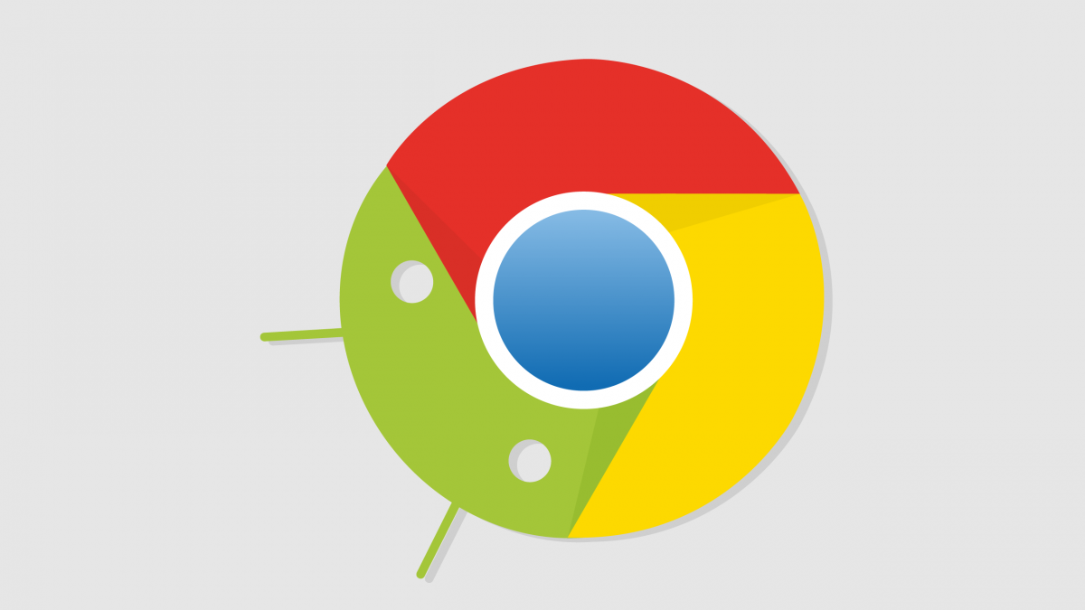 google is optimizing chrome os for use on tablets