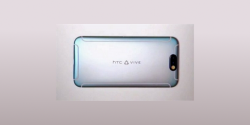 'Leaked' HTC Promotional Video Shows Smartphone Concept, Possible New Product