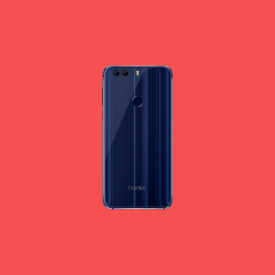 Custom Kernels for the Honor 8 and Honor 8 Pro Are Now Available
