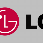 Low Resolution Images Allegedly Reveal LG's Upcoming Android Wear 2.0 Smartwatches