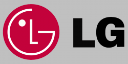 LG Releases Tentative Earnings for Q4 2016, with an Estimated $29.5 Million Operating Loss