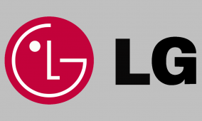 Report: LG will turn to LCD for the LG G7 to cut costs
