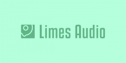 Google Acquires Limes Audio to Improve Online Voice Quality