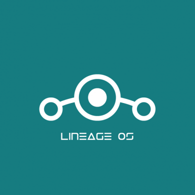Start Building LineageOS 14.1 yourself for the Galaxy Note 4