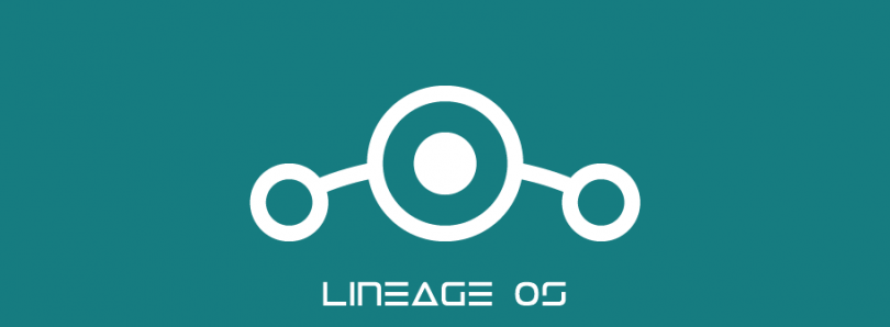 Official LineageOS 14.1 Builds Now Available for the I9100 Galaxy S2