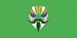 "Magisk v14.3 Introduces ""Invincible Mode"" To Ensure Magisk is Always Running"