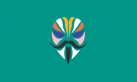 Android Runtime Optimization Magisk Module Increases the Speed of Apps on First Boot