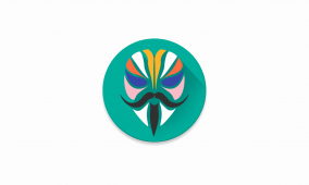 Unofficial Ports of Magisk for the Pixel and Pixel XL Get Dedicated Thread